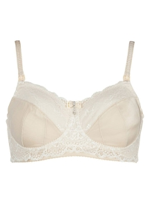 hotmilk nursing bra